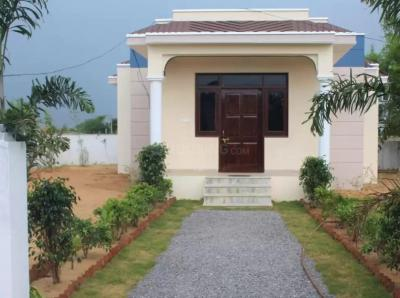 Gallery Cover Image of 4000 Sq.ft 2 BHK Independent House for rent in Malviya Nagar for 40000