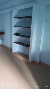 Gallery Cover Image of 300 Sq.ft 1 RK Independent House for rent in Velachery for 5500