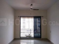 Gallery Cover Image of 675 Sq.ft 1 BHK Apartment for buy in Sujata Empress, Kharghar for 6100000