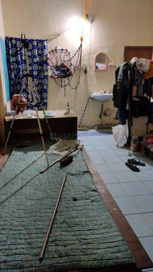 Bedroom Image of PG 4271743 Bijoygarh in Bijoygarh