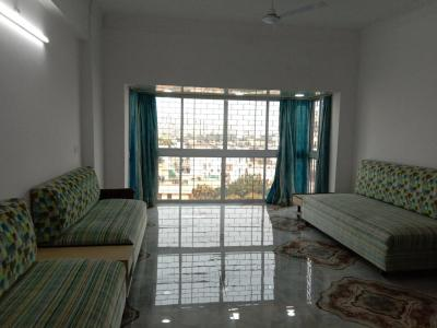 Gallery Cover Image of 2200 Sq.ft 3 BHK Apartment for rent in Elgin for 70000