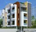 Gallery Cover Image of 2400 Sq.ft 4 BHK Independent House for rent in Pramukh S3, Chala for 18000
