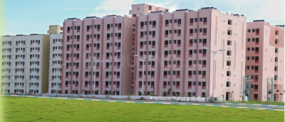Gallery Cover Image of 500 Sq.ft 1 RK Apartment for rent in Sholinganallur for 6500