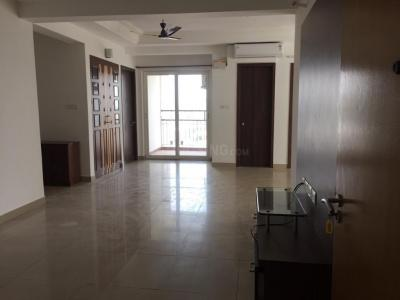 Gallery Cover Image of 2380 Sq.ft 4 BHK Apartment for buy in Thoraipakkam for 16500000
