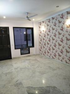 Gallery Cover Image of 1650 Sq.ft 2.5 BHK Independent House for rent in Sector 51 for 25000