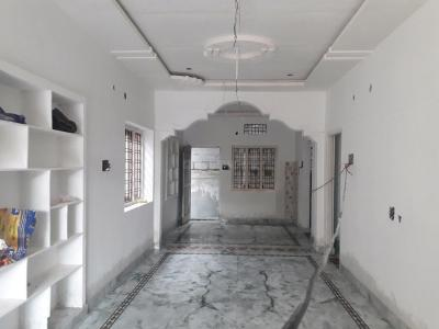 Gallery Cover Image of 1350 Sq.ft 2 BHK Independent House for buy in Peerzadiguda for 4800000