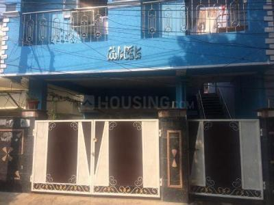 Gallery Cover Image of 1748 Sq.ft 4 BHK Independent House for buy in Padmarao Nagar for 20000000
