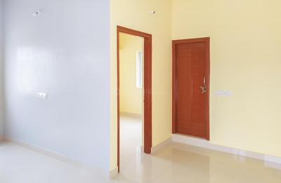 Gallery Cover Image of 250 Sq.ft 1 BHK Independent House for rent in Hennur Main Road for 13000