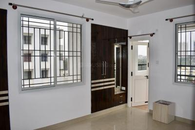 Gallery Cover Image of 1755 Sq.ft 3 BHK Apartment for rent in Gopalan Atlantis, Whitefield for 30500