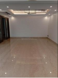 Gallery Cover Image of 1800 Sq.ft 3 BHK Independent Floor for buy in Greater Kailash for 34000000