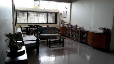 Gallery Cover Image of 1100 Sq.ft 2 BHK Apartment for rent in Malabar Hill for 150000