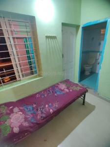 Bedroom Image of Sagar Residential PG For Gents in BTM Layout