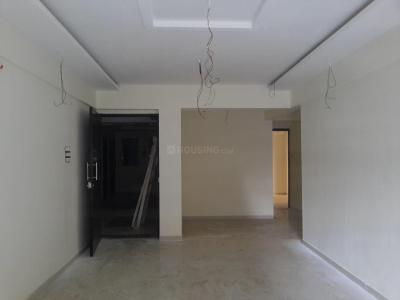 Gallery Cover Image of 1000 Sq.ft 2 BHK Apartment for buy in Chembur for 13000000