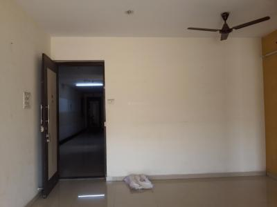 Gallery Cover Image of 1750 Sq.ft 3 BHK Apartment for buy in Kharghar for 14000000