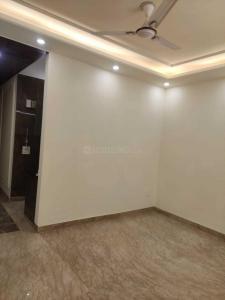 Gallery Cover Image of 900 Sq.ft 2 BHK Independent Floor for buy in RWA Lajpat Nagar 4 Colonies, Lajpat Nagar for 13000000