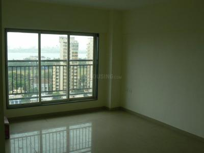 Gallery Cover Image of 1000 Sq.ft 2 BHK Apartment for rent in Dadar West for 90000