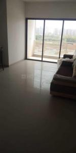 Gallery Cover Image of 2100 Sq.ft 3 BHK Apartment for buy in Gota for 8500000