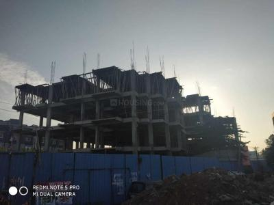 Gallery Cover Image of 1324 Sq.ft 3 BHK Apartment for buy in Chromepet for 7017200