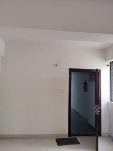 Gallery Cover Image of 1500 Sq.ft 3 BHK Apartment for rent in Narayanapura for 20000