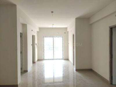 Gallery Cover Image of 651 Sq.ft 1 BHK Apartment for buy in Tambaram for 4386000