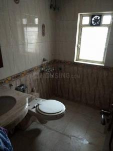 Bathroom Image of L&t Powai in Powai