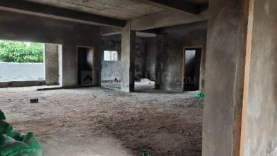 Gallery Cover Image of 3250 Sq.ft 4 BHK Apartment for buy in Nagole for 18000000