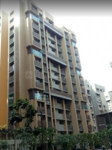 Gallery Cover Image of 1685 Sq.ft 3 BHK Apartment for rent in Gala Eternia, Thaltej for 27000