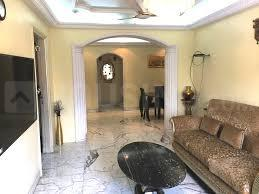 Gallery Cover Image of 1650 Sq.ft 3 BHK Apartment for rent in Bandra East for 180000