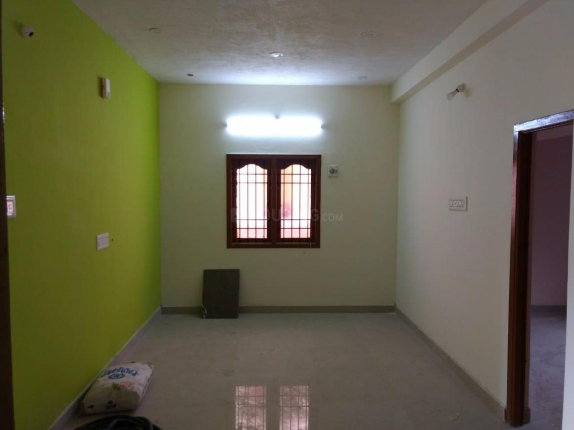 Living Room Image of 1100 Sq.ft 2 BHK Independent House for rent in Vandalur for 9000