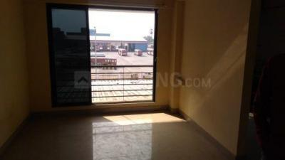 Gallery Cover Image of 665 Sq.ft 1 BHK Apartment for buy in Royal Bhavesh, Ghansoli for 5800000
