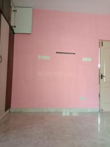 Gallery Cover Image of 950 Sq.ft 2 BHK Apartment for rent in Perungalathur for 8800