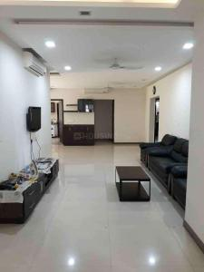 Gallery Cover Image of 2886 Sq.ft 4 BHK Apartment for buy in Thiruppalai for 21000000