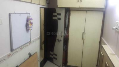 Gallery Cover Image of 300 Sq.ft 1 RK Apartment for rent in Janta, Dharavi for 15500