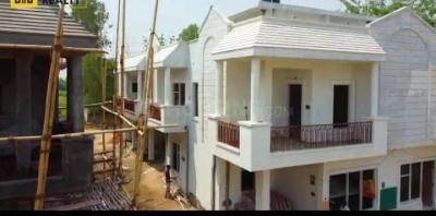 Gallery Cover Image of 1730 Sq.ft 3 BHK Independent House for buy in Sindhuja Green, Noida Extension for 4600000