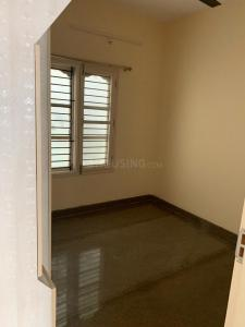 Gallery Cover Image of 1000 Sq.ft 2 BHK Apartment for rent in Indira Nagar for 30000