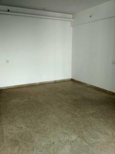 Gallery Cover Image of 550 Sq.ft 1 BHK Apartment for rent in Powai for 45000