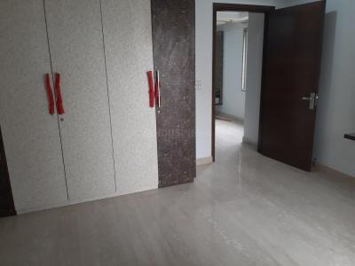 Gallery Cover Image of 1600 Sq.ft 3 BHK Independent Floor for buy in Rajouri Garden for 16000000