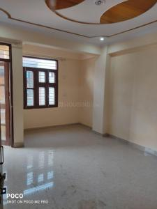 Gallery Cover Image of 750 Sq.ft 2 BHK Apartment for buy in Ashok Vihar Phase II for 3500000