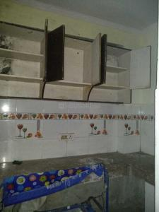 Kitchen Image of PG 4036331 Safdarjung Enclave in Safdarjung Enclave