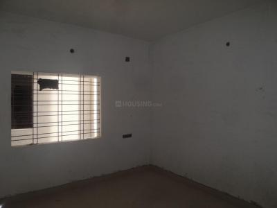 Gallery Cover Image of 500 Sq.ft 1 RK Apartment for rent in Hebbal for 7000