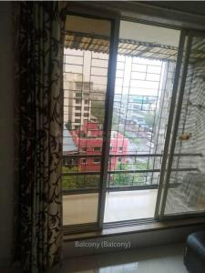 Gallery Cover Image of 760 Sq.ft 2 BHK Apartment for buy in Agarwal Nagri, Vasai East for 5200000