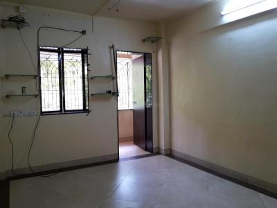 Gallery Cover Image of 650 Sq.ft 1 BHK Apartment for buy in Mulund East for 11500000