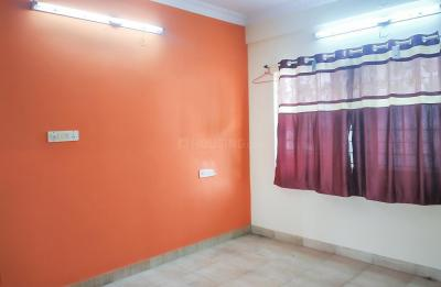 Gallery Cover Image of 900 Sq.ft 2 BHK Independent House for rent in C V Raman Nagar for 18000