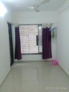 Gallery Cover Image of 550 Sq.ft 1 BHK Apartment for rent in Worli for 40000