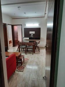 Gallery Cover Image of 756 Sq.ft 2 BHK Apartment for buy in Stellar One, Noida Extension for 3300000