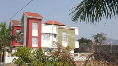 Gallery Cover Image of 2800 Sq.ft 4 BHK Villa for buy in Boisar for 7000000