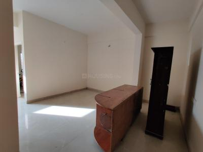 Gallery Cover Image of 1034 Sq.ft 2 BHK Apartment for rent in Bangalore City Municipal Corporation Layout for 12000