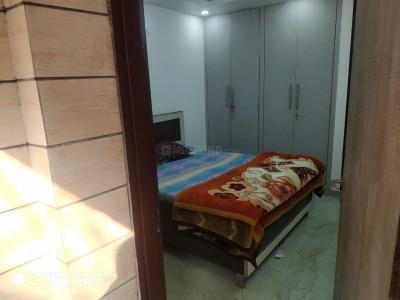 Bedroom Image of Aashiyana Associates in Govindpuri