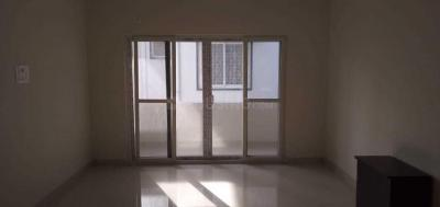 Gallery Cover Image of 1950 Sq.ft 3 BHK Apartment for rent in Kothaguda for 65000