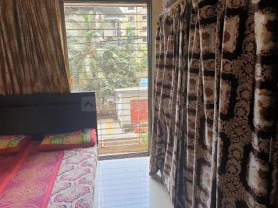 Gallery Cover Image of 720 Sq.ft 1 BHK Apartment for buy in DV Shree Shashwat, Mira Road East for 6400000